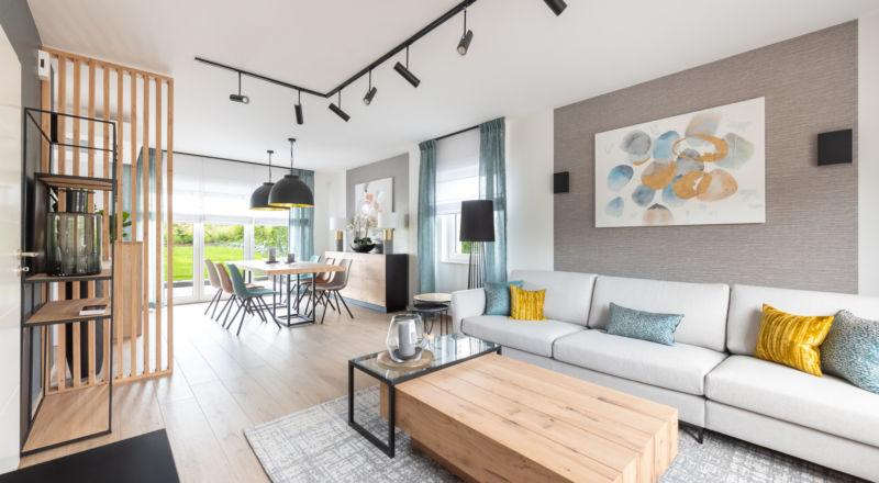 Personnalisez l\'aménagement de votre maison Batico • BATICO