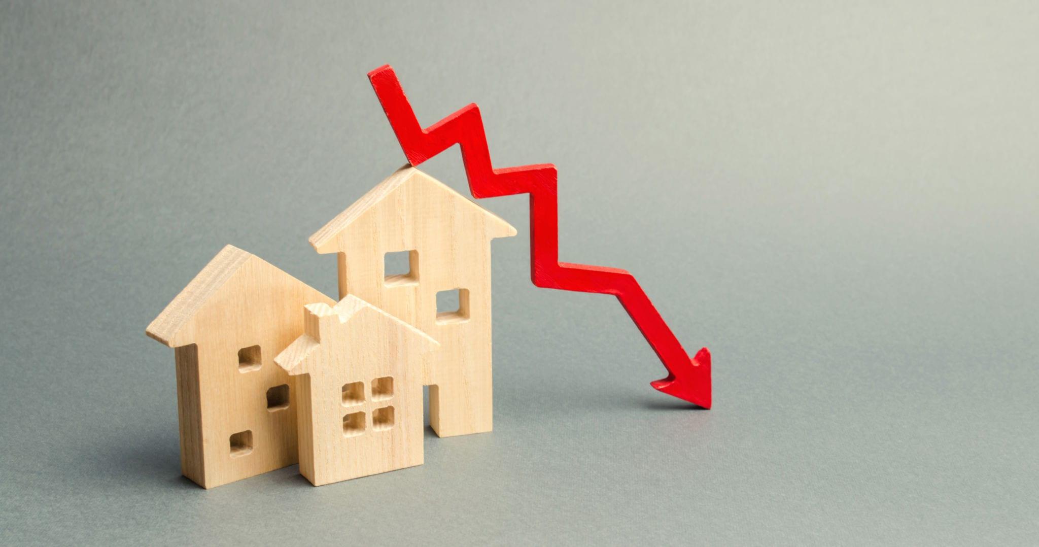 Taux hypothécaire : le moment idéal pour acheter